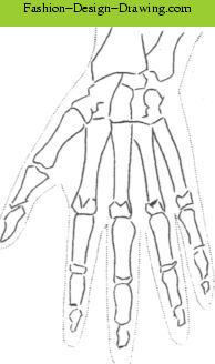 Fashion Design Drawing - Fashion Sketches Arms And Hands 1.jpg